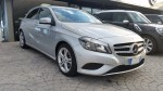 MERCEDES CLASSE A 180 CDI executive 110 cv